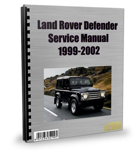 free download parts manuals 2002 land rover discovery electronic throttle control 28 2002 land rover freelander repair manuals 12289 land rover freelander discovery