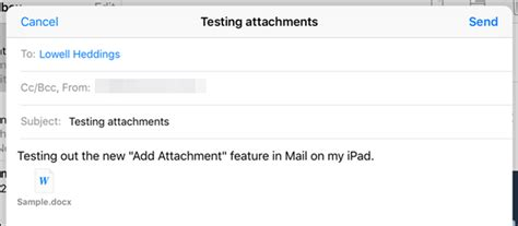 format email with attachment formal email format with attachment www pixshark com