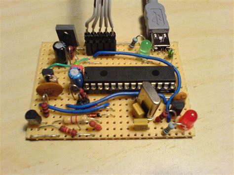 harga transistor bfy51 uzzors2k hobby projects site 28 images uzzors2k hobby projects site uzzors2k hobby projects