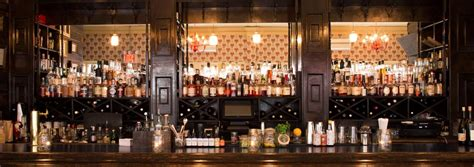 top bars in brooklyn 10 best bars in williamsburg brooklyn