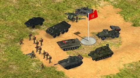 mod game viet rise of nations thrones and patriots game mod vietnam war