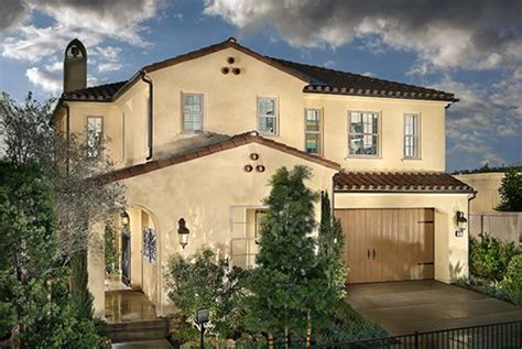 63 best images about new homes in orange county on