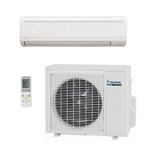 ductless mini split daikin daikin mini split