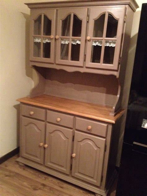 best chalk paint for cabinets display cabinet dresser in annie sloan coco chalk paint