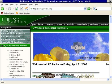 firefox themes store mozilla firefox and windows nt 3 51