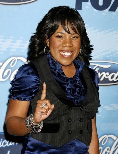 Melinda Doolittle On American Idol Last by Nutbush City Limits Melinda Doolittle Letras