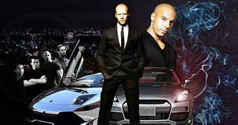 fast and furious 8 game free download fast and furious 7 free download for pc free download