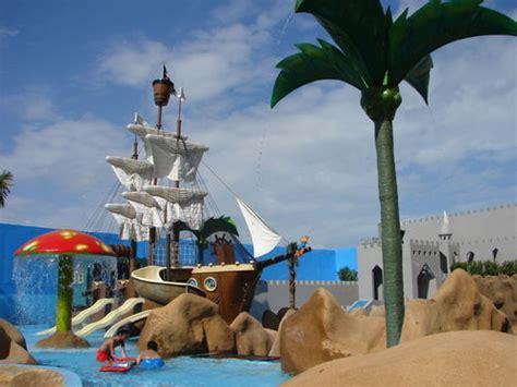 barco pirata mazatlan crown paradise club cancun all inclusive playa del carmen