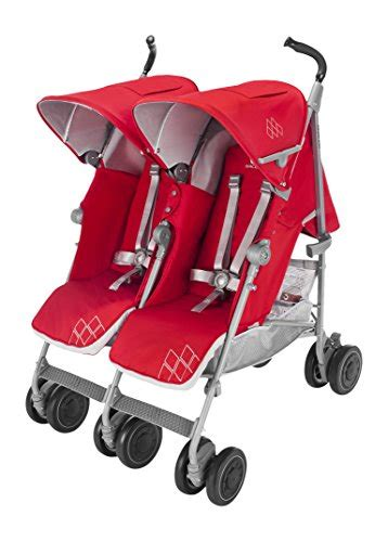 maclaren volo recline maclaren twin techno recline seat buggy with extendable