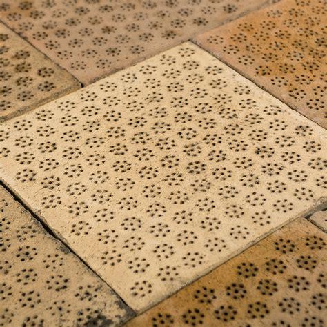 reclaimed 12 inch clay malting tiles floor tiles all other flooring flooring all stock
