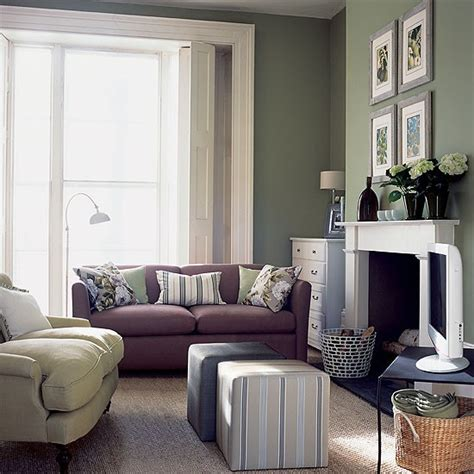 multi functional living room olive green furnishings housetohome co uk