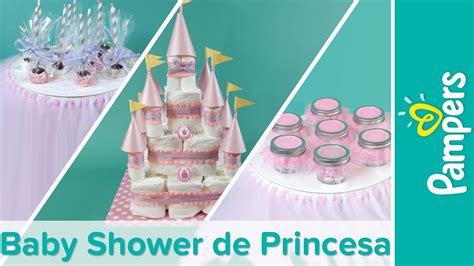 llaveritos para baby shower llaveros recuerdos baby shower pasta francesa 18 00 en