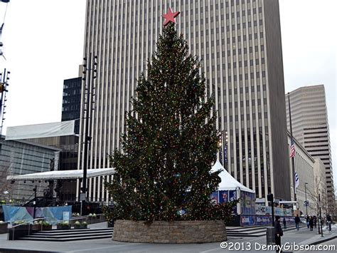 cincinnati christmas traditions denny g s road trips blog