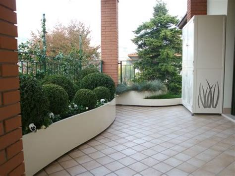 un quadrato di giardino forum oltre 25 fantastiche idee su progettazione di giardini su