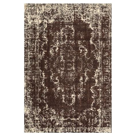 layered rugs worn rugs layered together furniture pinterest