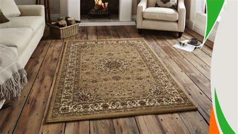 extra large rugs modern rugs therugshopuk