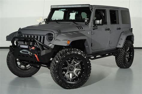 matte gray jeep jeep wrangler matte grey www pixshark com images