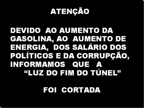 imagenes ironicas sobre politica frases engra 231 adas sobre pol 237 ticos brasileiros 233 claro