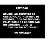 Frases Engra&231adas Sobre Pol&237ticos …Brasileiros &233 Claro