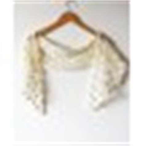 Bloomy Scarf bloomy pineapple crochet pattern by katya novikova crochet patterns lovecrochet