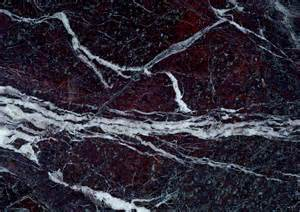 marble texture background marble image