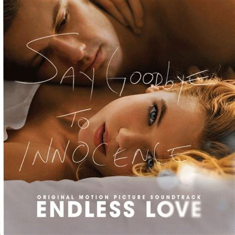 film love endless endless love movie tumblr