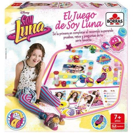 soy luna games 1735 best images about soy luna on pinterest lutteo