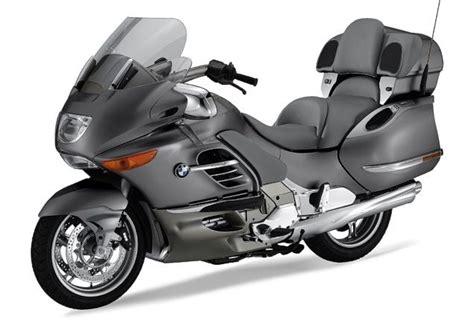 Motorradreifen Bmw K 1200 Lt by 2007 Bmw K1200lt Moto Zombdrive