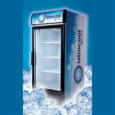 Labocool Glass Door Fridges Labotec Quality Laboratory Cheap Glass Door Refrigerator