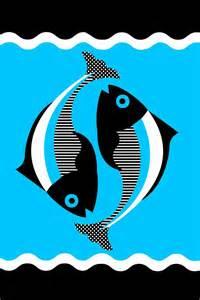 wann sind welche sternzeichen welche sind die passenden edelsteine f 252 r sternzeichen fische