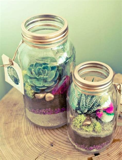 diy jar decorations 37 diy jar decorations ultimate home ideas