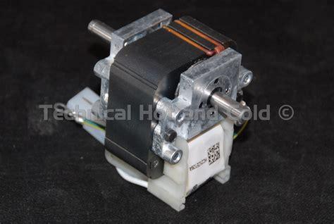 inducer fan noise carrier hc21ze126 inducer motor
