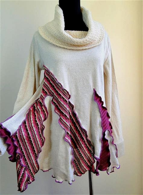 bing upcycled clothes upcycled clothing pinterest