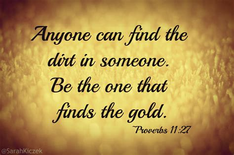 Search Find Anyone Of Anyone Can Find The Dirt In Someone