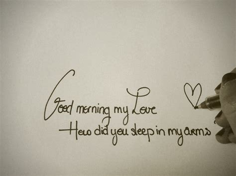 good morning love greetings good morning love greetings