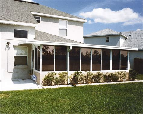 patio room ideas patio screen enclosures porches and lanais