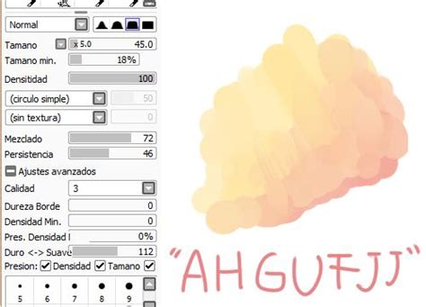 paint tool sai portugues completo 200 best images about ref paint tool sai brushes on