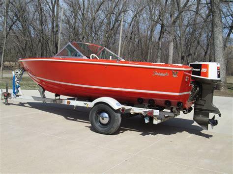 formula boats address thunderbird formula v 1700 ob 1971 for sale for 4 500