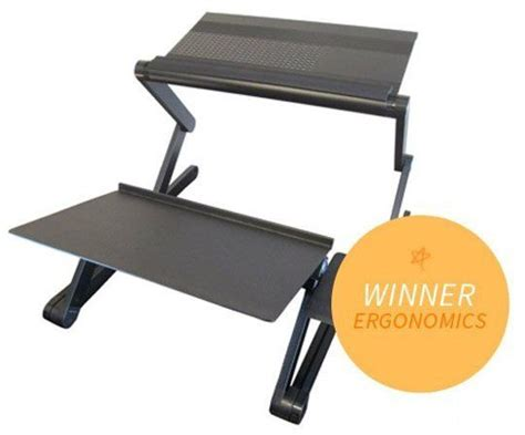 best affordable adjustable standing desk workspace winners a guide to the best affordable standing