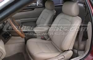 Lexus Sc300 Interior Lexus Sc Leather Interiors