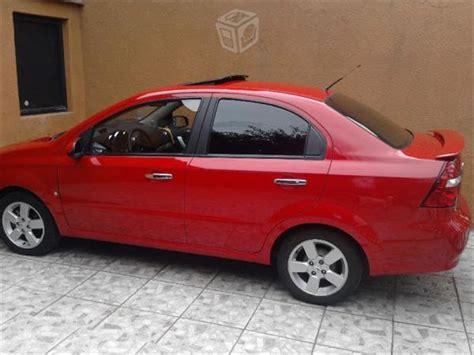 pontiac g3 1 8 venta auto usado pontiac g3 1 6l paq e 2009 color rojo