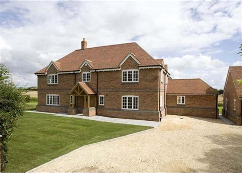 6 bedroom houses 6 bedroom house for sale in preston on stour stratford