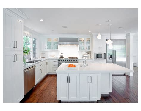 all white kitchen cabinets sleek white kitchen cabinets kitchen cabinet
