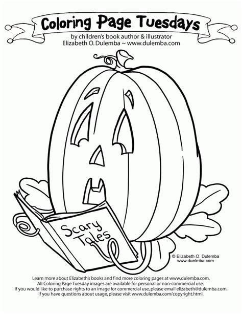 pumpkin soup coloring pages stone soup coloring page kids coloring