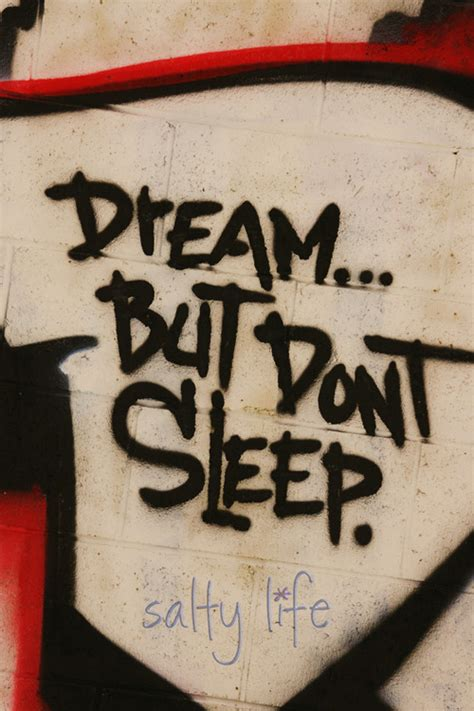 graffiti quotes american graffiti quotes quotesgram
