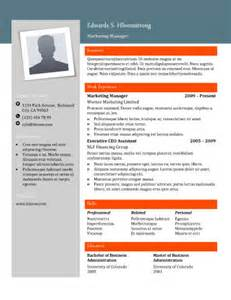 artistic resume templates free resume templates for word the grid system