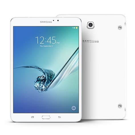 Tempered Glass Samsung Tab S2 8 0 Inchi T710 T715 Scree 1305 samsung galaxy tab s2 8 0 inch tablet price features and