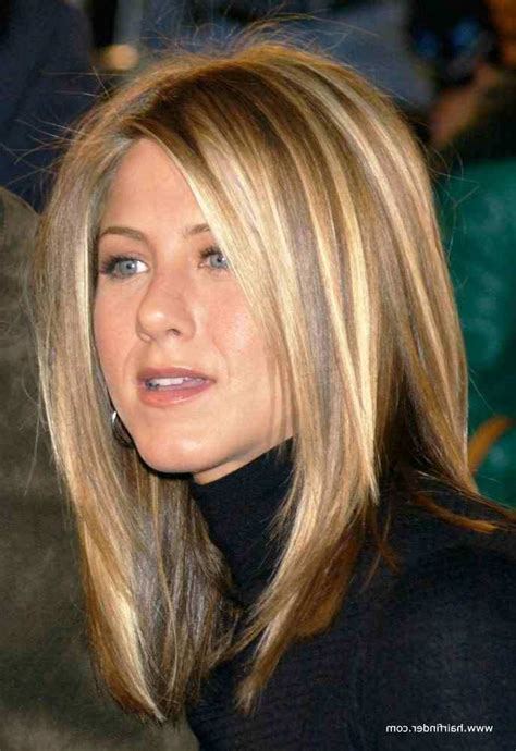 Jen Aniston Hairstyles by Aniston 2015 Hairstyle Newhairstylesformen2014