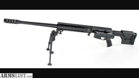 50 Bmg Ar 15 by Armslist For Sale Zel Custom T2 50 Bmg Ar15