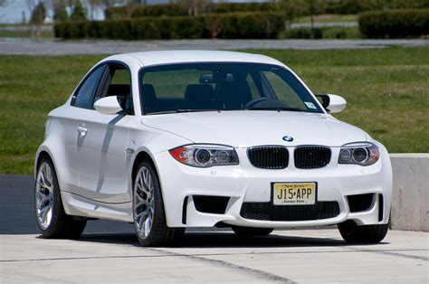 Bmw 1er Hellblau by Bmw 1 Series M The Quot Reasonable Doubt Quot Of Bmws Doing